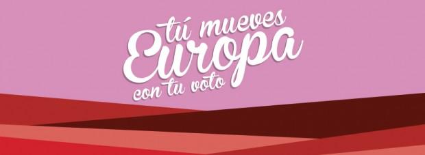 Cabecera_Facebook_TU_MUEVES_EUROPA