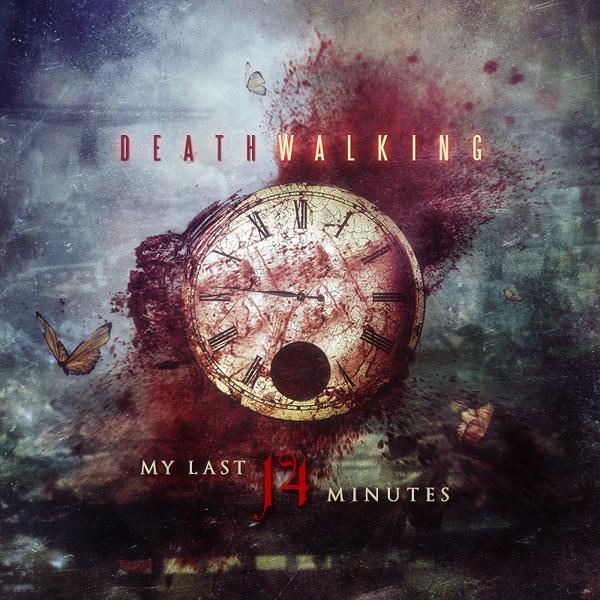 death walking