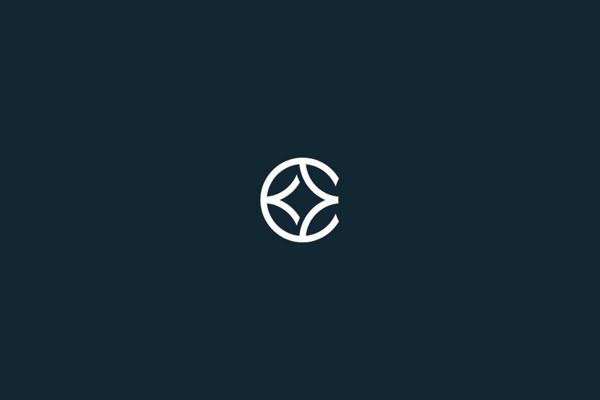Diseño de identidad y aplicaciones para Carté