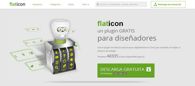 flaticon-pluging