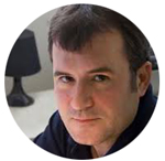 Jose Lacomba - posicionar tu web