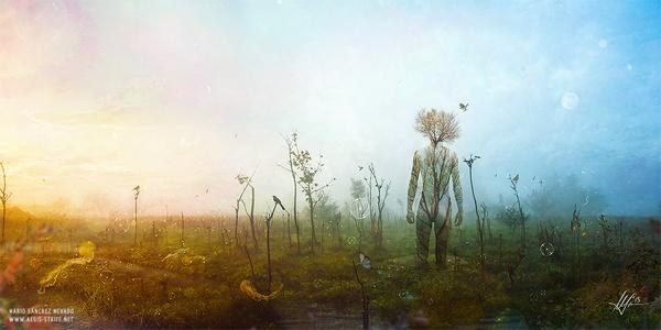 nternal Landscapes-1