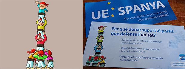 Plagio PP Catalan