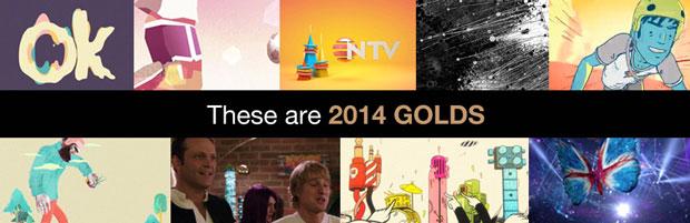 BassAwards 2014 – Golds