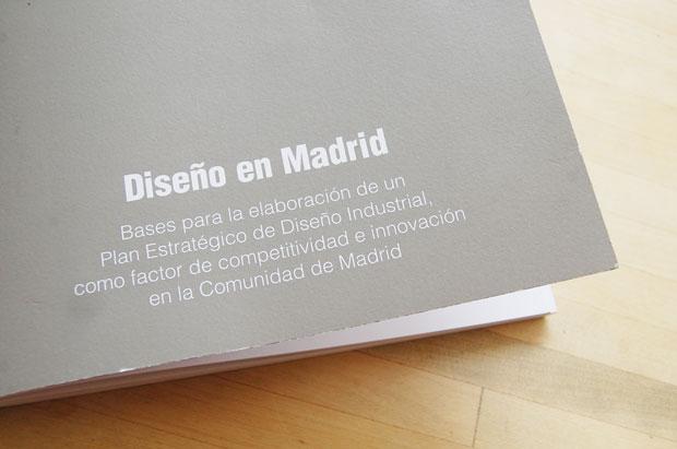Carta abierta de Álvaro Sobrino al director general de de Industria Energía y Minas de la Comunidad de Madrid