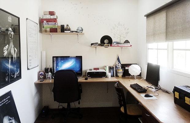 Eduardo-Mejia – diseñador freelance – estudio
