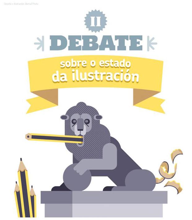 II Debate sobre el Estado de la Ilustración