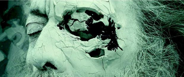 GRand Laus 2014 – Magma Dvein
