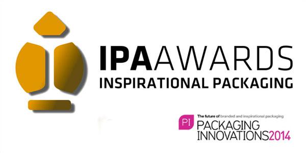 IPA Awards 2014