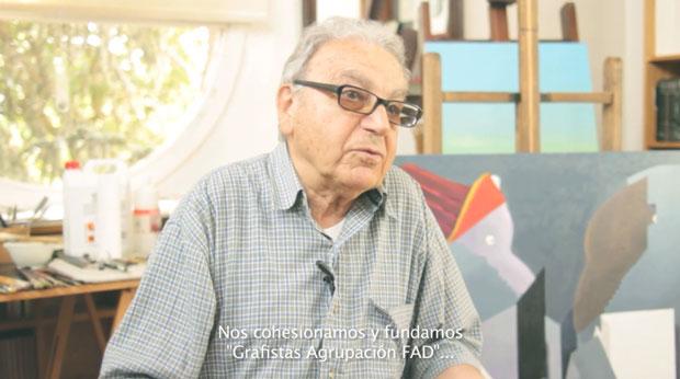 Josep Pla-Narbona