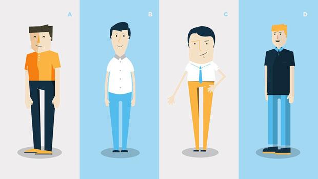 Váscolo: animaciones más amigables y menos siniestras para Prosegur