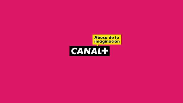 Erretres renueva la marca CANAL+