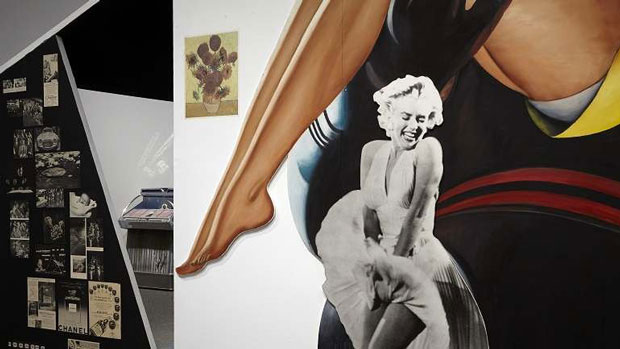 richard_hamilton-Marilyn