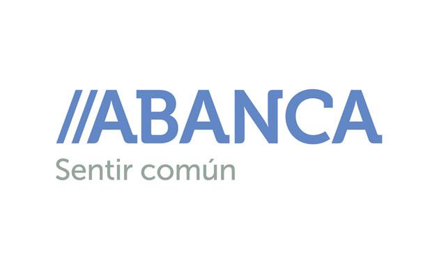 Summa – branding Abanca
