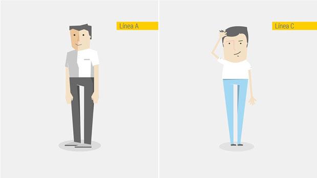 Váscolo – animación Prosegur