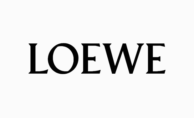Loewe – nueva marca 2014 diseñada por M/M (Paris)