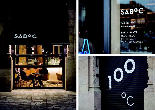 Laus Oro 2014 – Saboc
