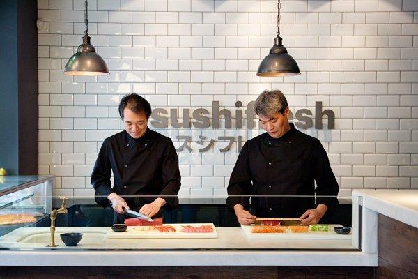 03- Sushifresh