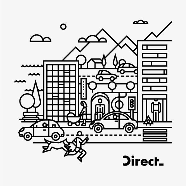 Diseño para Direct Seguros