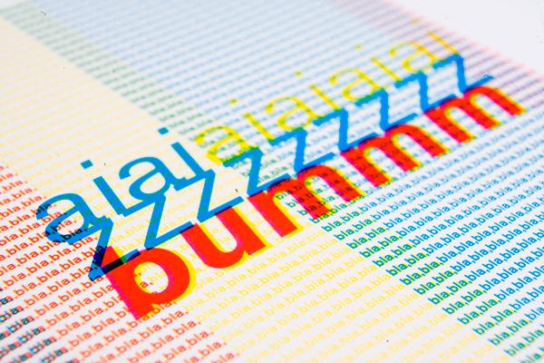Diseño editorial para Eumoeditorial