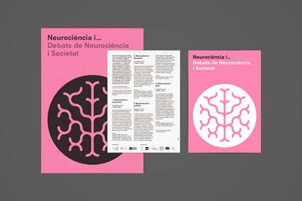 Carteles: Neurociència