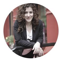 Carla Torres – ilustradora