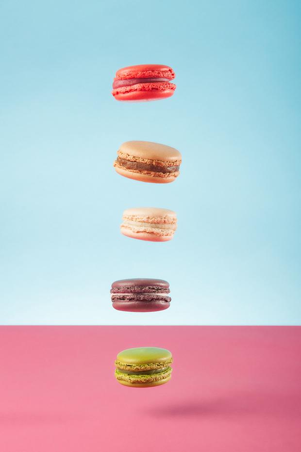 Fah+Mindo-doughnut
