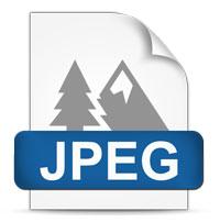 formato JPEG