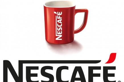 Nescafé unifica su marca para ofrecer una mirada más global