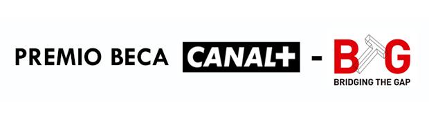 Premio beca CANAL+ y BTG para proyectos de animación