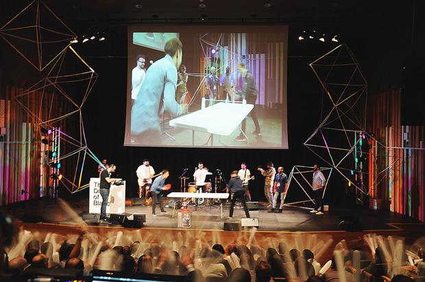 Blanc Festival llega a su 6ª edición