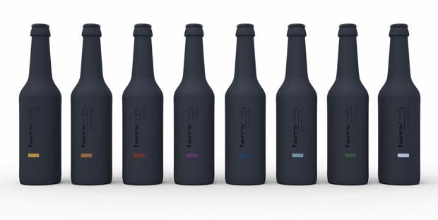 TerraCotta – cervezas artesanales