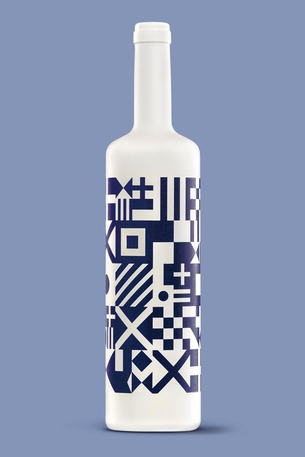 frente-botella-Oloramar
