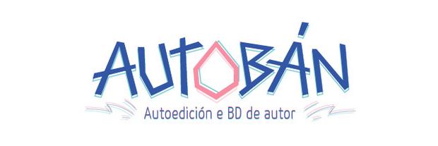 Autobán  – festival de autoedición y cómic de autor