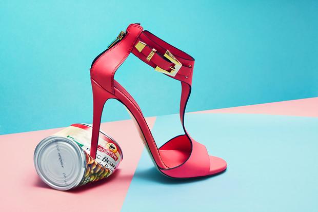 Fah+Mindo-shoe
