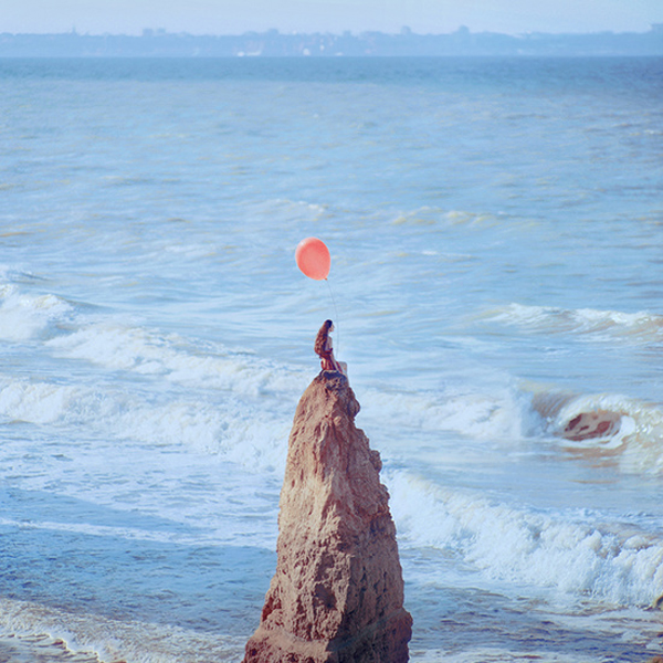 Oleg Oprisco Photography – fotografía mar