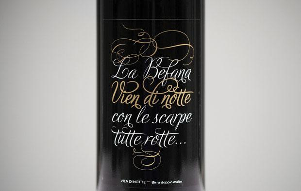 Birra Levante – diseño branding Mister Gatto