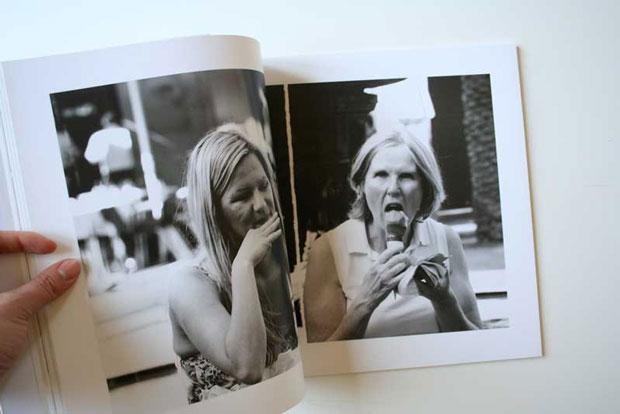 EINA – Diplomatura de postgrado Fotografía y diseño editorial