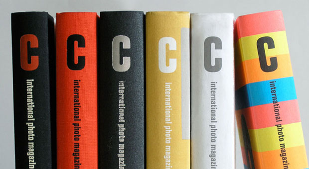Óscar Mariné – C Photo – Ivory Press Magazine