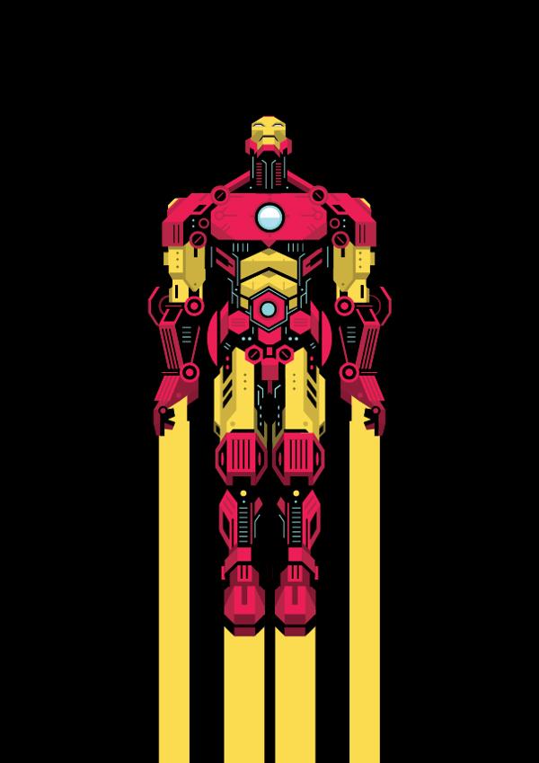 Bunka-superheroes-flat