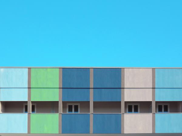 09-Skymetric