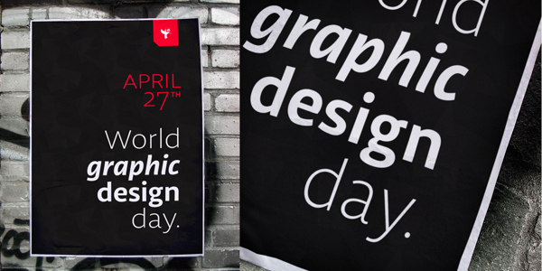 tipografía humanista grotesk – fundición Tipotype