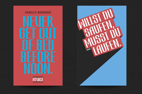 Tipografía de Philipp Rösler gratuita