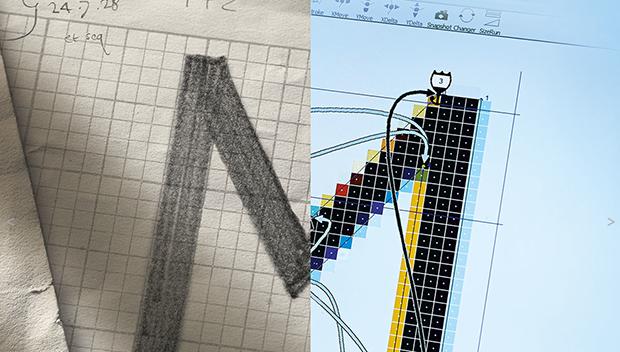 Monotype compra FontShop por 13 millones de dólares