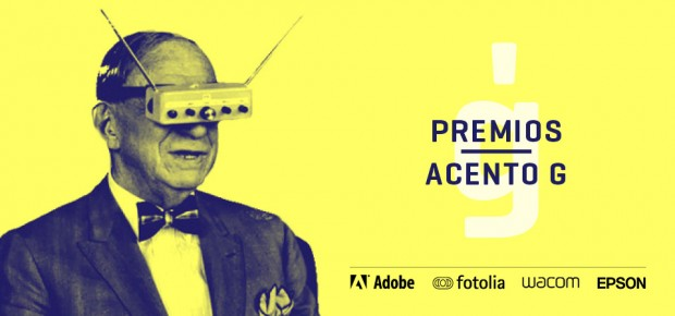 pantallas-premios-acento-g3 – Proyectos Finales de Carrera – PFC