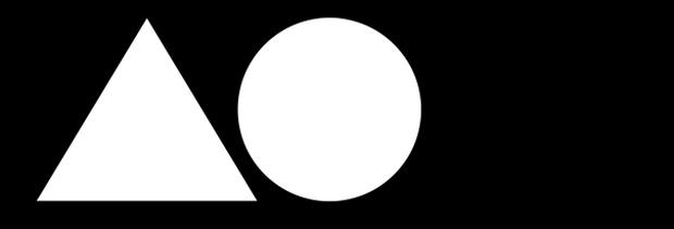 AGI Open 2014 – Sao Paolo