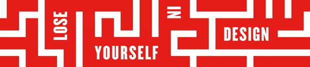 claim LDF 2014 – Lose yourself in the London Design Festival
