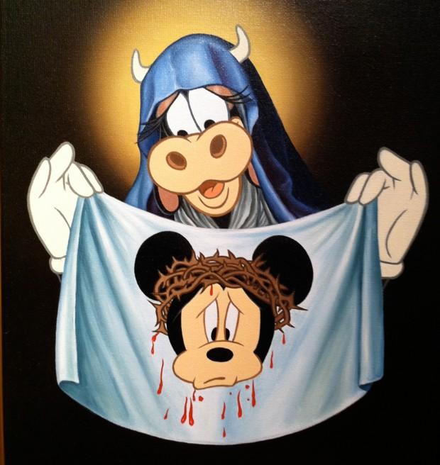 00-Rodolfo-Loaiza-Mickey