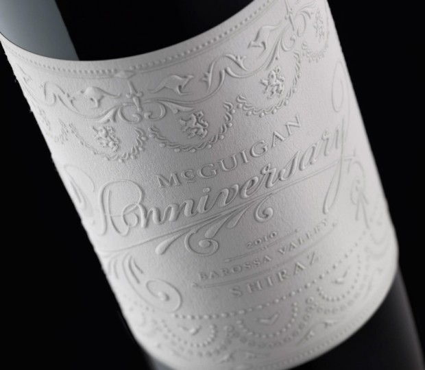 Stranger & Stranger, los reyes en el diseño de branding de bebidas alcohólicas