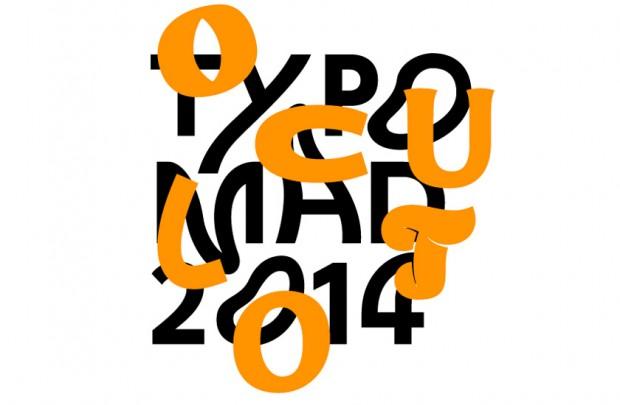 Typomad 2014 – imagen-logo